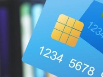ServicesThmbnails_PaymentGateways-266x177__________wi360he270mocropbgwhite