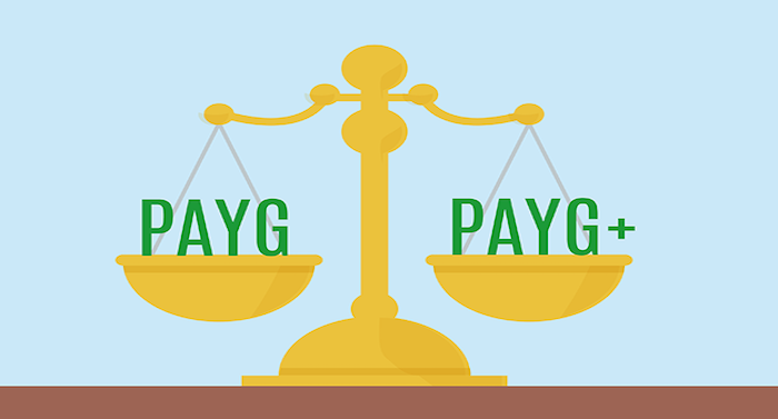 what_s-the-difference-between-payg-and-payg
