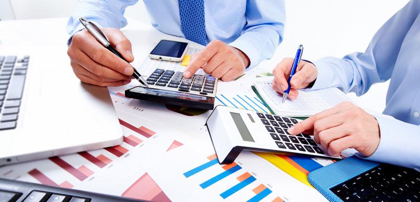 accounting-hsgroup