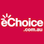 echoice-image-source